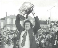 Challenge Cup Winners 1975
